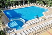 orbita-adler_pool-outdoor_03