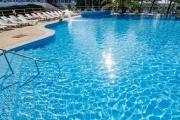 orbita-adler_pool-outdoor_05