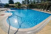 orbita-adler_pool-outdoor_06