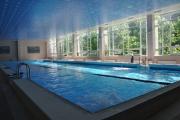 orbita-adler_pool_indoor_01