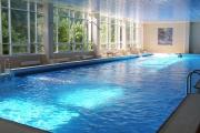 orbita-adler_pool_indoor_02