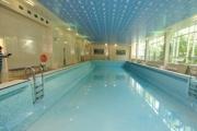 orbita-adler_pool_indoor_03