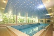 orbita-adler_pool_indoor_04